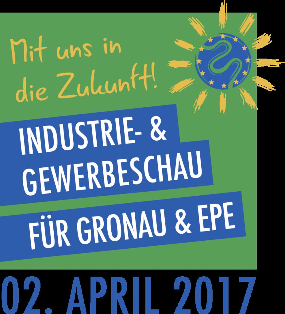 Industrieschau 2017 in Gronau & Epe